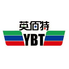 青岛英佰特工业真空设备制造有限公司