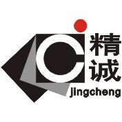 天津市精诚高压泵制造有限公司
