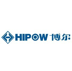 广州明权机械设备有限公司