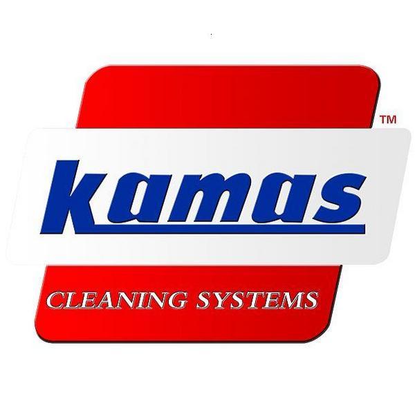 西安嘉仕清洁设备有限公司