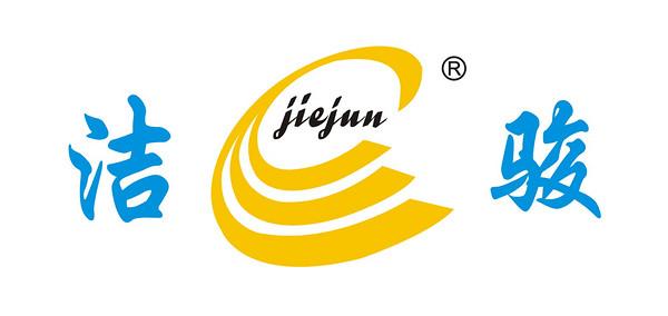 上海洁骏机电设备有限公司
