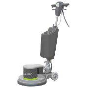 驾驶式全自动扫地/洗地/吸干机CT 160