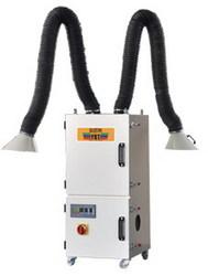 工业焊烟净化机