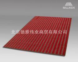 Cero Plus 赛丽雅-地垫/地毯
