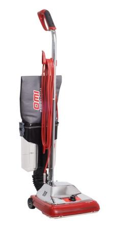 商用直立式吸尘器 P105