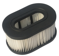 高效过滤器SF006-无纺布产品