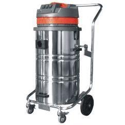 Kamas嘉玛工业吸尘器