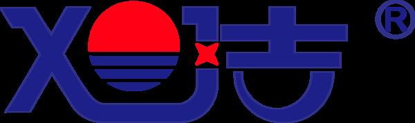 南昌旭洁环保科技发展有限公司