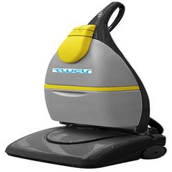 CLR-29E 200W 1000转灵动性全自动地板地毯清洗机