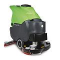 IPC 手推式洗地机CT70系列