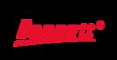 昆山市貝納特機械設備有限公司
