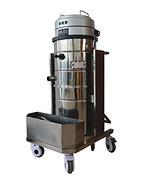 吸尘吸水机GX80