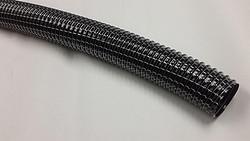 STWG-6 纤维及钢丝加强软管