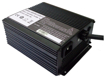 Model D-1 ~600W charger