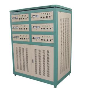 充电机HGCZ606