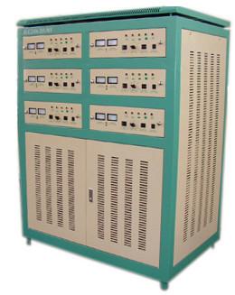 充电机HGCZ607