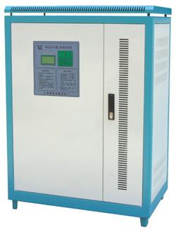 充电机HGCZ173