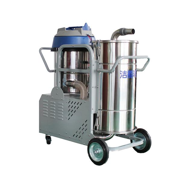 纺织厂电瓶吸尘器TX100-3B