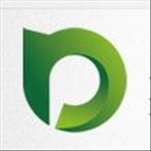 江西翰邦环保科技有限公司