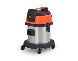 尤麦柯15L吸尘吸水机