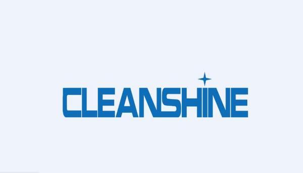 重庆贝钠特清洁设备有限公司