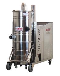制砂机配套用工业吸尘器 大功率吸砂石