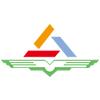 安徽风向标清洁设备有限公司