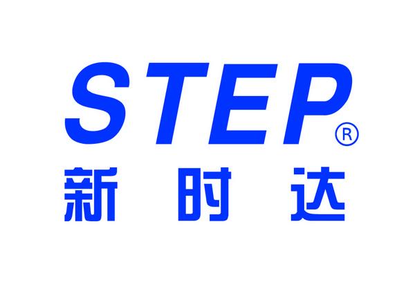 上海新时达云新贸易有限公司