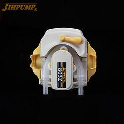 杰恒803Z-多用途灌装定量输送蠕动泵-大流量输送咖啡粘稠果汁
