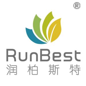 润柏斯特(北京)环保科技发展有限公司