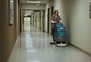 医院用全自动洗地机有哪些优势?; ?>