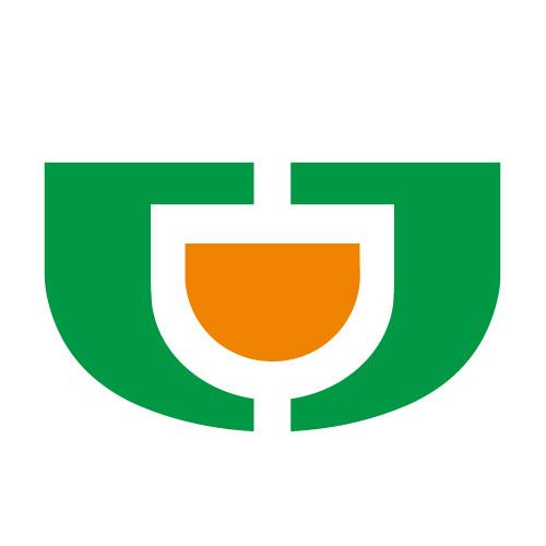 河南四维售货机科技有限公司