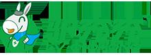 江西驴充充充电技术有限公司