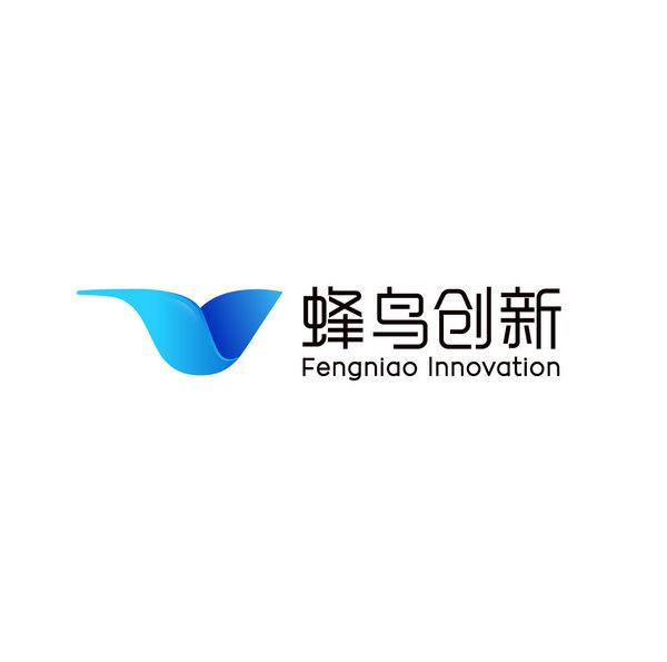 蜂鸟创新(北京)科技有限公司