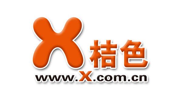 北京美丽风科技有限公司
