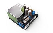 65W-120WAC/DC宽范围电源输入的开关电源-KPS1/KPS2