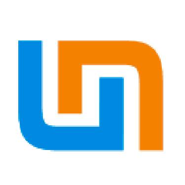 广州微米物联网科技有限公司