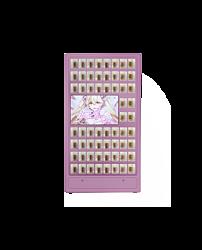 SXZB-GZG22-02