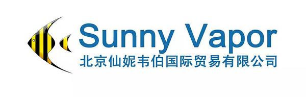 北京仙妮韦伯国际贸易有限公司