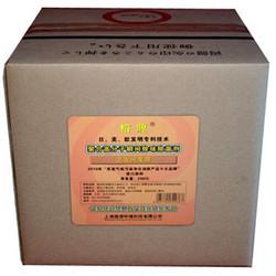 20kg卫生间专用瞬间除味除菌剂